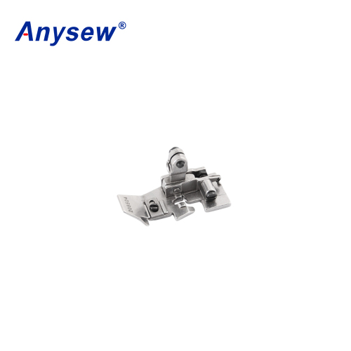 Anysew Sewing Machine Parts Presser Foot 208504