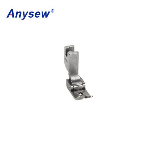 Anysew Sewing Machine Parts Presser Foot P35(24983)