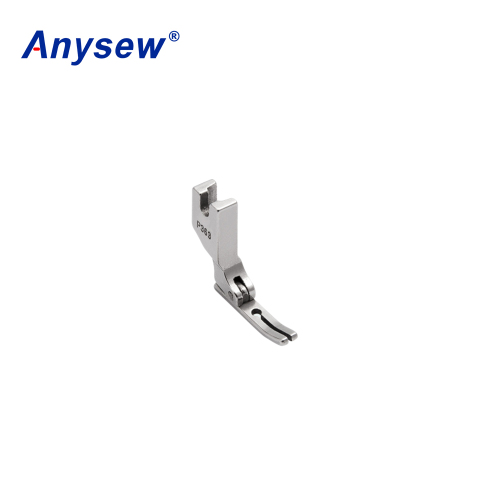 Anysew Sewing Machine Parts Presser Foot 40322SH(P363)