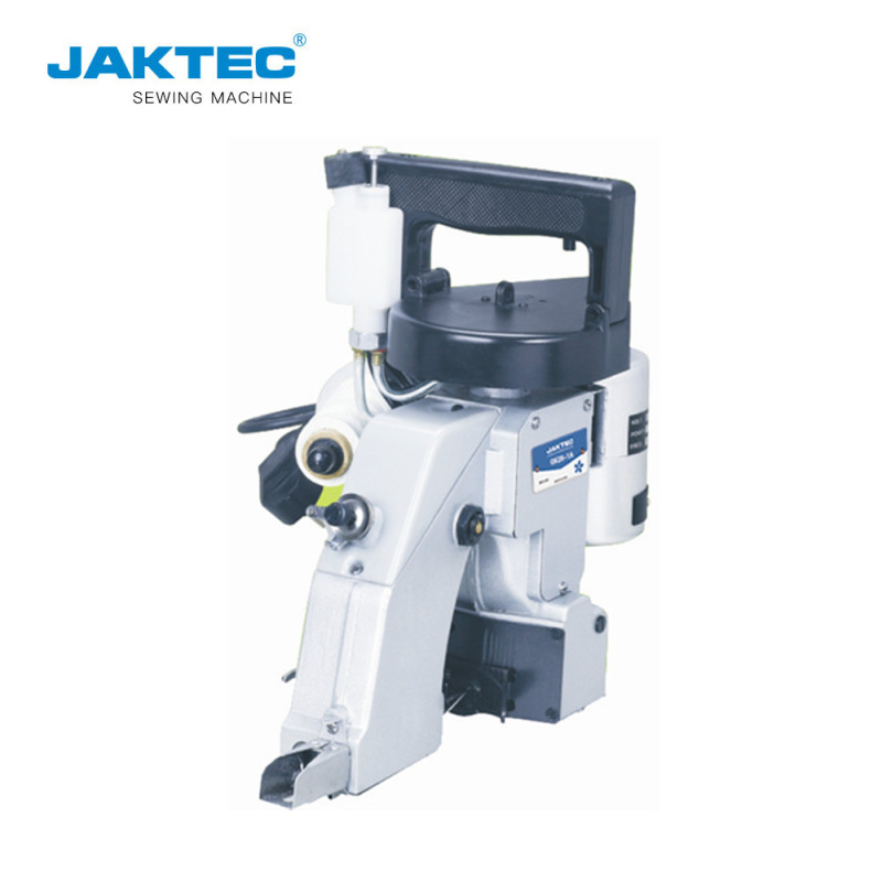 GK26-1A Portable bag closer machine