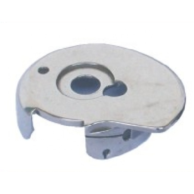 HAYA Bobbin Case 2951426 For Sewing Machine