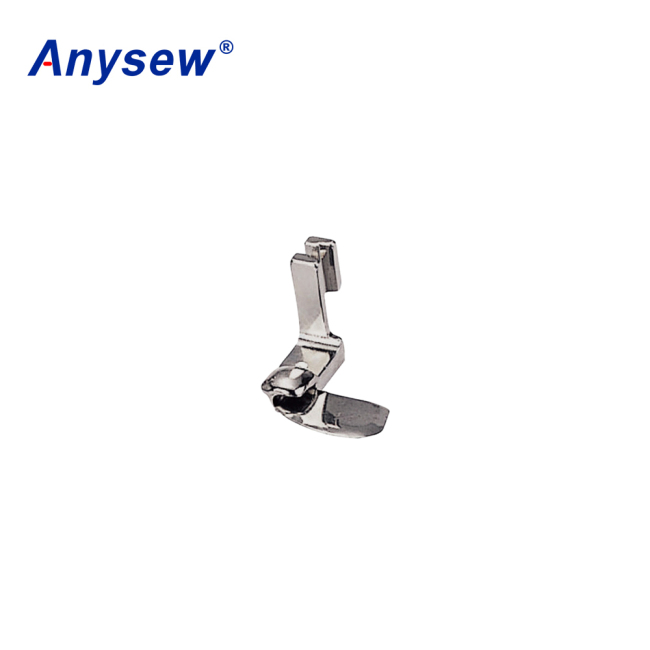Anysew Sewing Machine Parts Presser Foot 490356