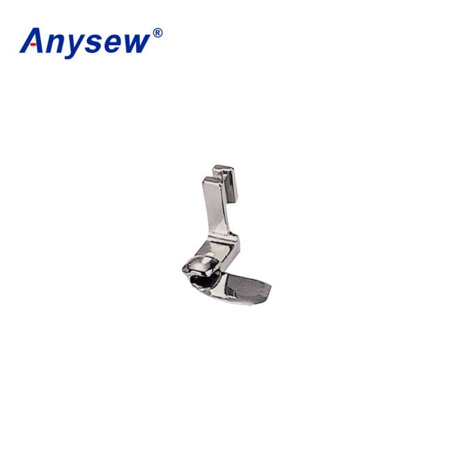 Anysew Sewing Machine Parts Presser Foot 490356
