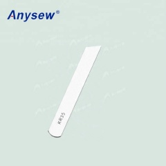Anysew Sewing Machine Parts Knives KR35