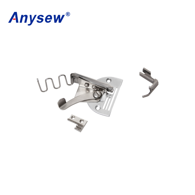 Anysew Industrial Sewing Machine Binders AB-144(A10)