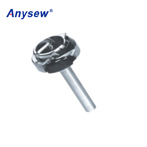 Apparel machine parts Rotary Hook For Industrial Sewing Machine ASH-842TR