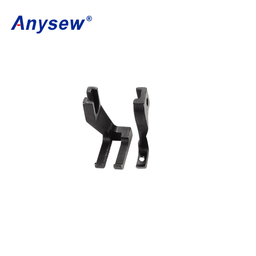 Anysew Sewing Machine Parts Presser Foot DY330
