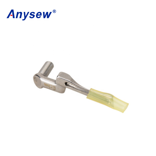 Anysew Sewing Machine Parts Looper 277011 #3
