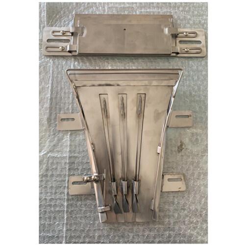 Anysew Industrial Sewing Machine Binders TYPE 3