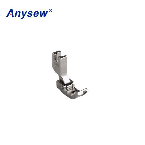 Anysew Sewing Machine Parts Presser Foot 36069HR