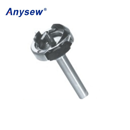 DESHENG Sewing Rotary Hook ASH-845TR