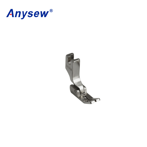 Anysew Sewing Machine Parts Presser Foot P58(142058)