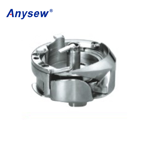 Rotary hook Industrial Use and Sewing Machine bobbin case and bobbin sewing machine parts ASH-PF490