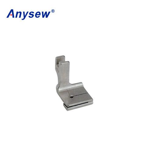 Anysew Sewing Machine Parts Presser Foot P5W