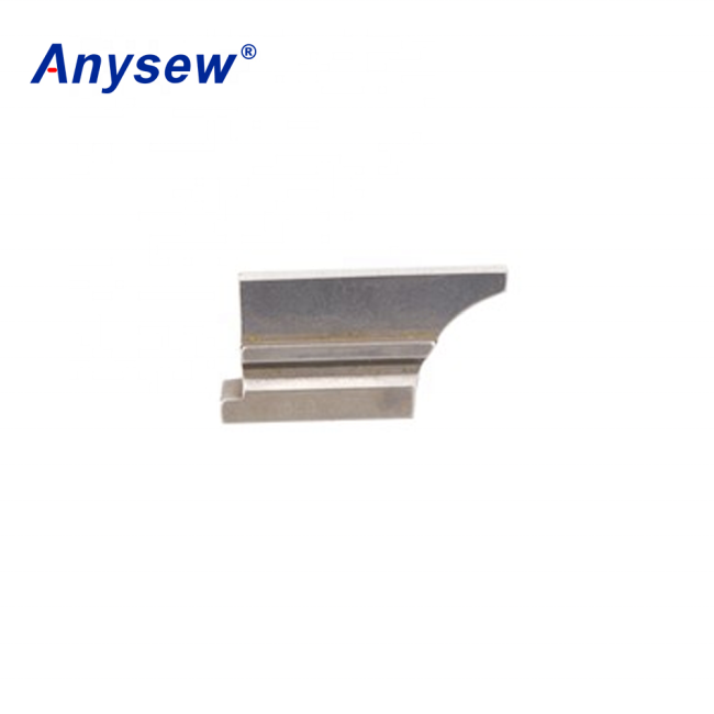 Anysew Sewing Machine Parts Knives S35408101