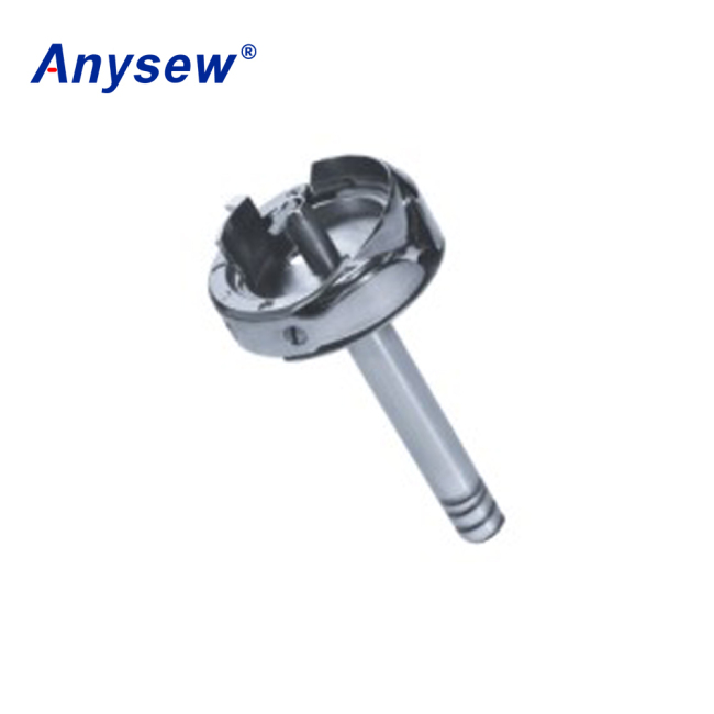 Apparel machine parts Rotary Hook For Industrial Sewing Machine ASH2-1182(L)