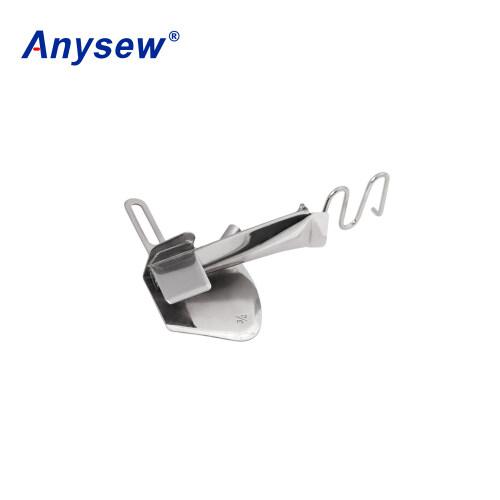 Anysew Industrial Sewing Machine Binders AB-159