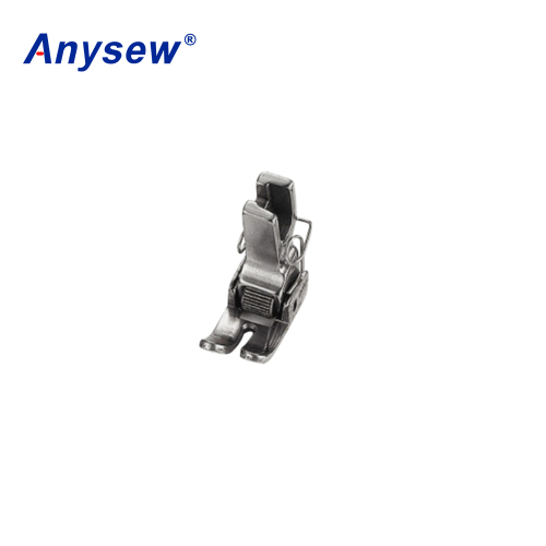 Anysew Sewing Machine Parts Presser Foot R2E