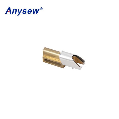 Anysew Industrial Sewing Machine Binders AB-171
