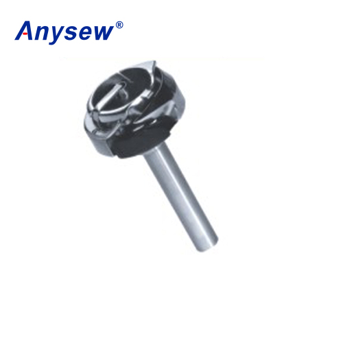 Desheng ASH-3128 Best Rotary hook in China Sewing Machine Parts