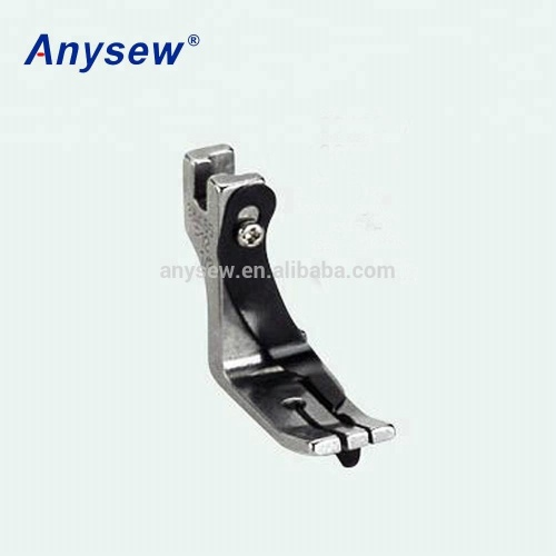 Suisei Presser Foot 36465 For Sewing Machine