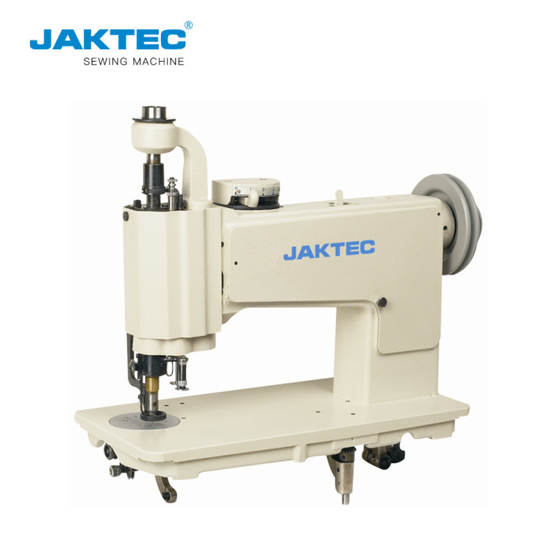 GY10-2 Embroidery sewing machine