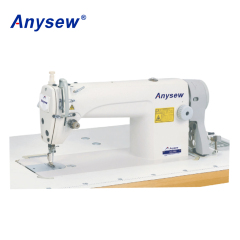 AS388 Anysew Brand Chain Shape Hand-stitch Sewing Machine Price