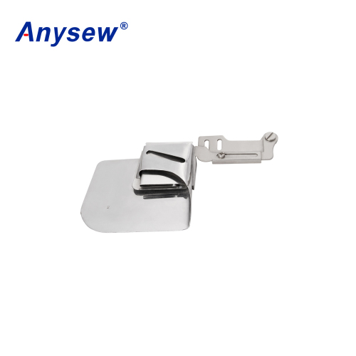 Anysew Industrial Sewing Machine Binders AB-278