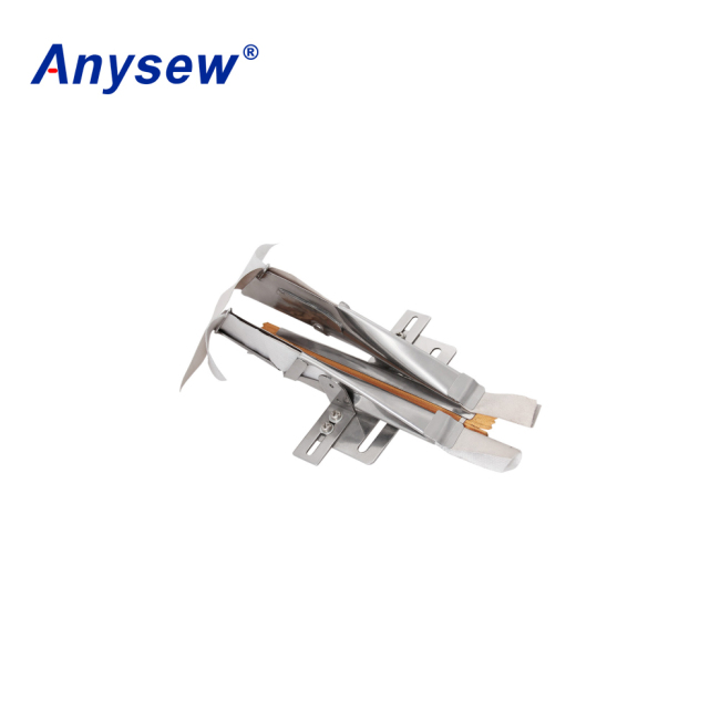 Anysew Industrial Sewing Machine Binders AB-239
