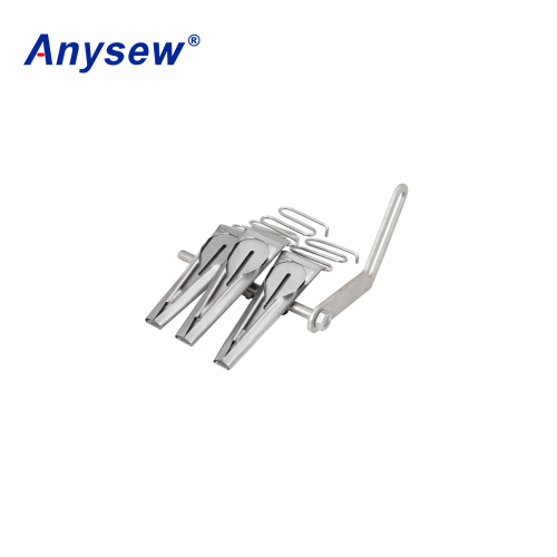 Anysew Industrial Sewing Machine Binders AB-165