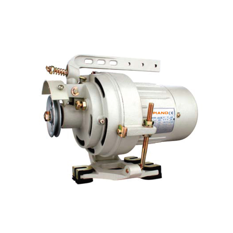 250W 400W CLUTCH MOTOR FOR SEWING MACHINE HIGH QUALITY HMC CLUTCH MOTOR