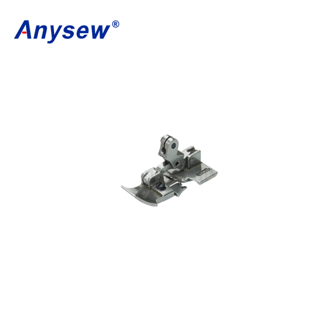 Anysew Sewing Machine Parts Presser Foot 208955