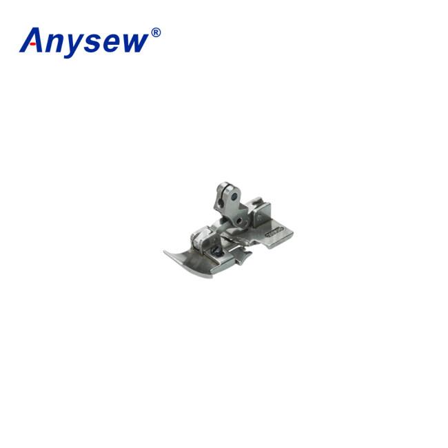 Anysew Sewing Machine Parts Presser Foot 208955