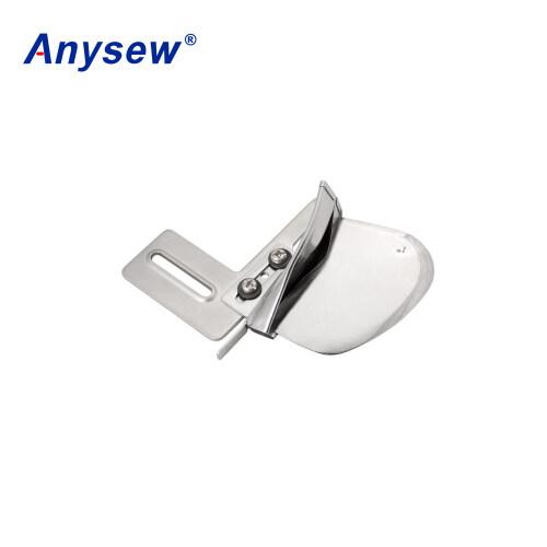 Anysew Industrial Sewing Machine Binders AB-151