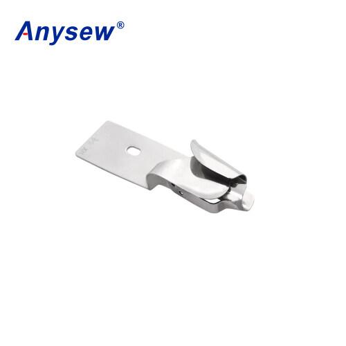 Anysew Industrial Sewing Machine Binders AB-130