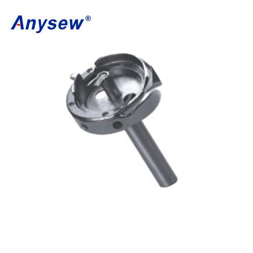 DESHENG Sewing Rotary Hook ASH2-875TR
