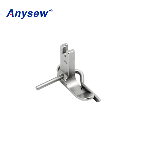 Anysew Sewing Machine Parts Presser Foot S523