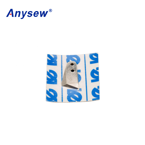 Anysew Sewing Machine Parts Knives 0272007045