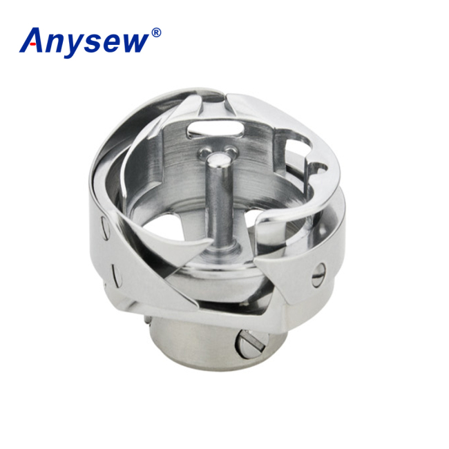 Anysew ASH2-B1H Rotary Hook For Lockstitch Sewing Machine