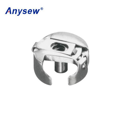 HAYA Bobbin Case BC-PF9076(14) For Sewing Machine