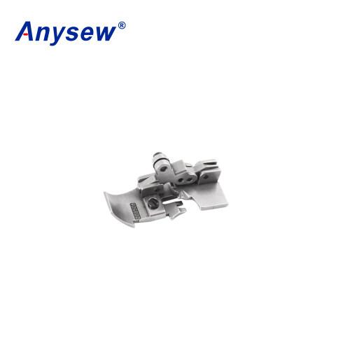 Anysew Sewing Machine Parts Presser Foot 208506
