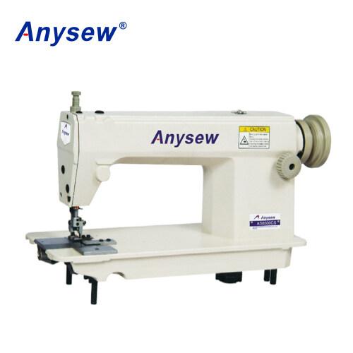 AS8500  High speed lockstitch industrial sewing machine