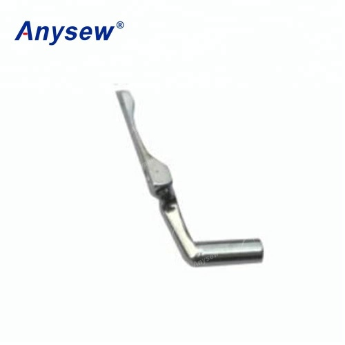Anysew Sewing Machine Parts Looper 119-99208