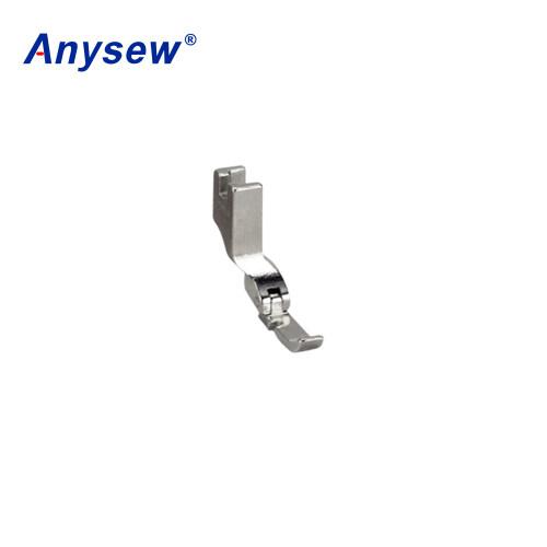 Anysew Sewing Machine Parts Presser Foot P36LN(31358HN)