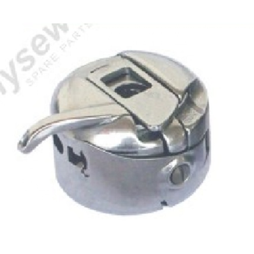HAYA Bobbin Case BC-LK(J2) For Sewing Machine