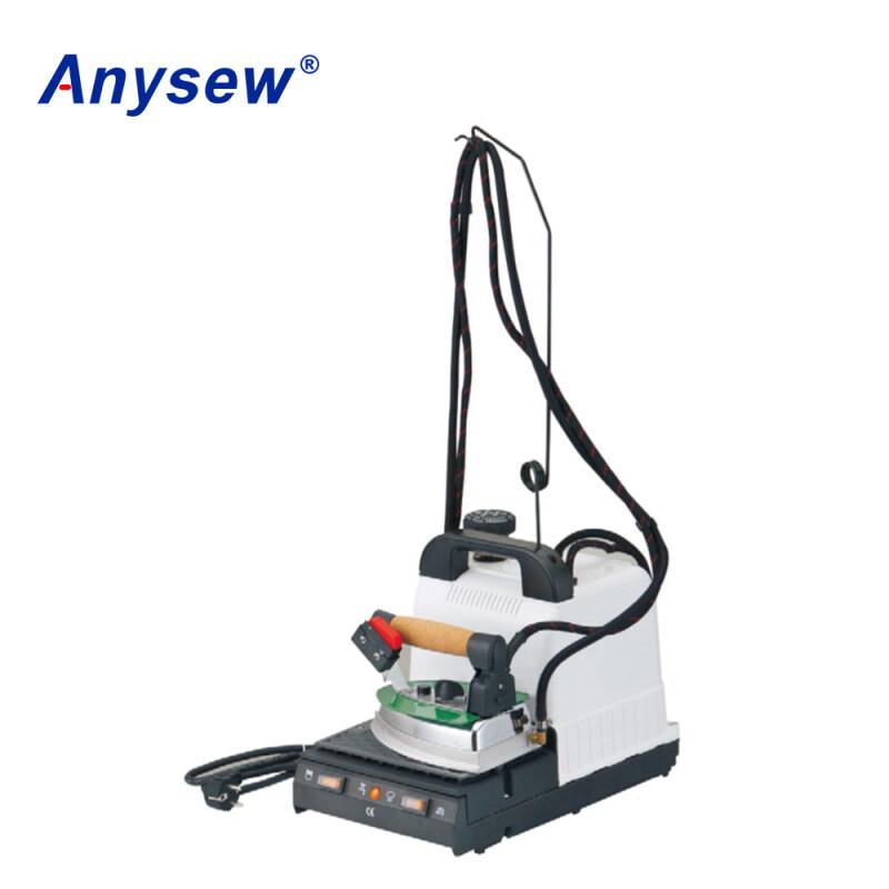 AS-9000 Boiler equipment portable boiler steam boiler prices cheap