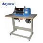 AS-WG160 Gluing Machine White Glue Paper Machine