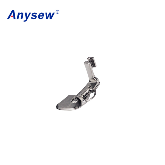 Anysew Sewing Machine Parts Presser Foot 490359