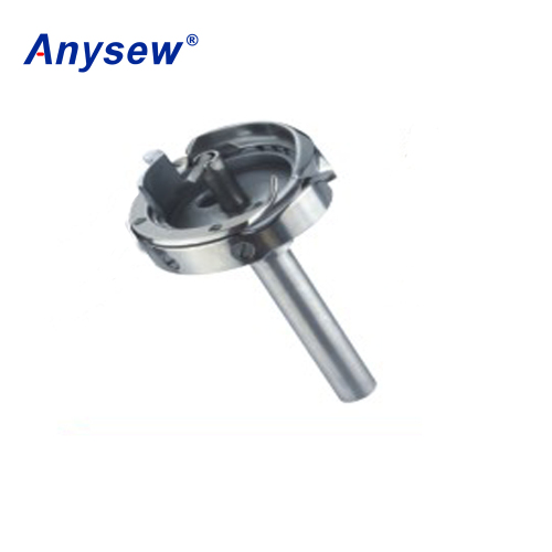Apparel machine parts Rotary Hook For Industrial Sewing Machine ASH2-3188TR