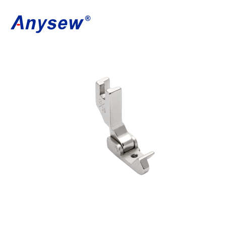 Anysew Sewing Machine Parts Presser Foot S530